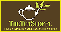 Buy premium loose leaf teas, tea accessories, spices and gifts online